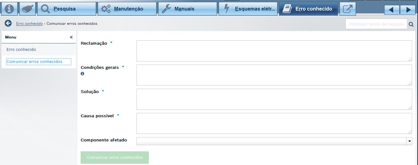 image https://forum.oficinabrasil.com.br/assets/images/129187-RDrqdiBkW6odlYej.png