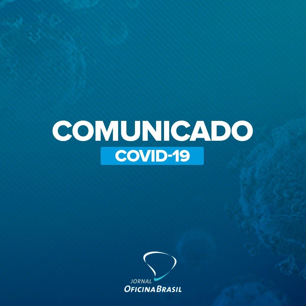 image https://forum.oficinabrasil.com.br/assets/images/2-5TSq6Oh2BtY4V9ox.jpeg