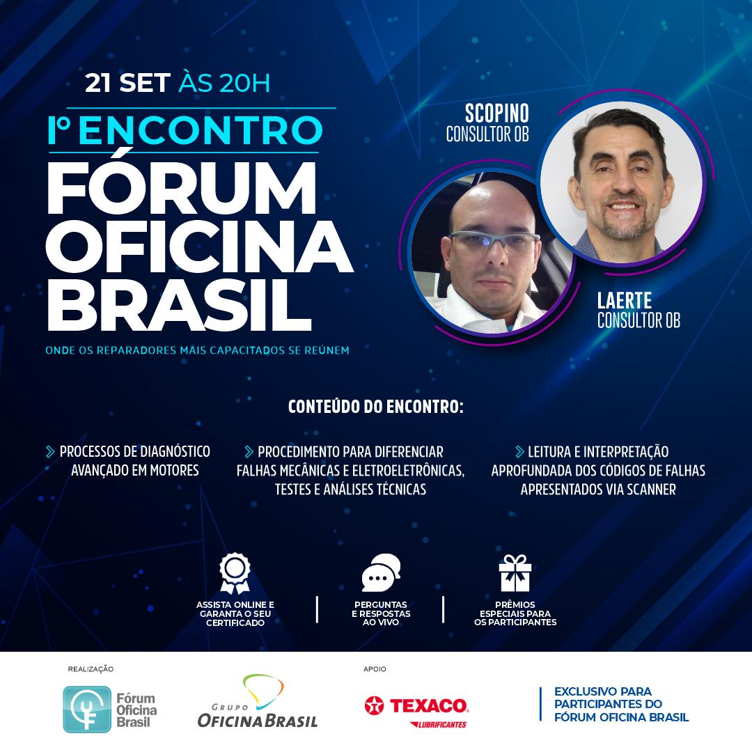image https://forum.oficinabrasil.com.br/assets/images/2-iX45DS5drWMrpgKR.png